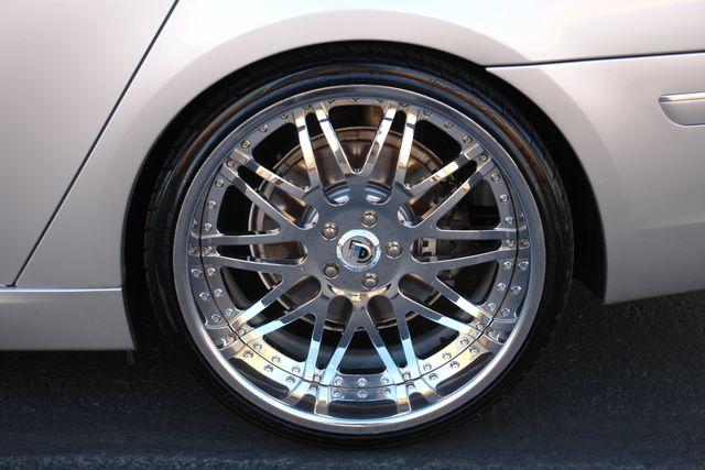2006 BMW 750Li Phoenix, AZ 10