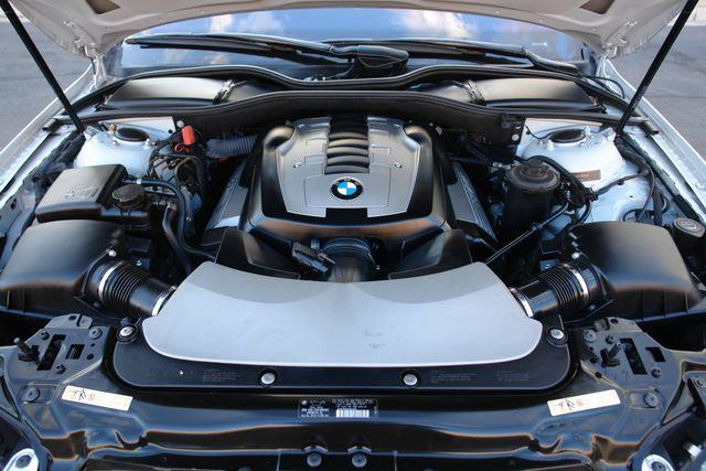2006 BMW 750Li Phoenix, AZ 19