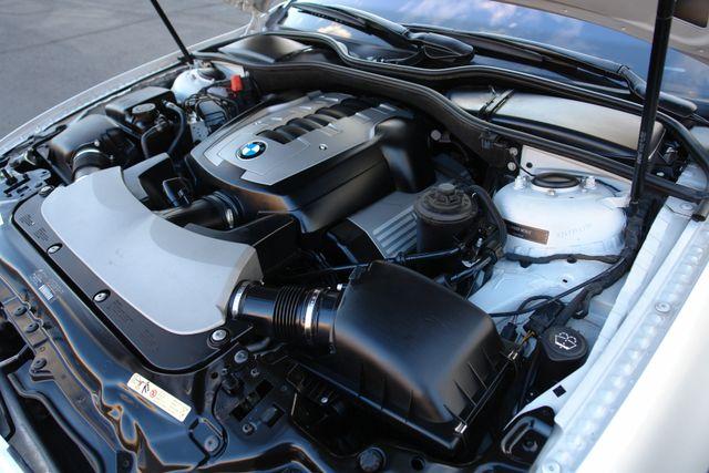 2006 BMW 750Li Phoenix, AZ 20