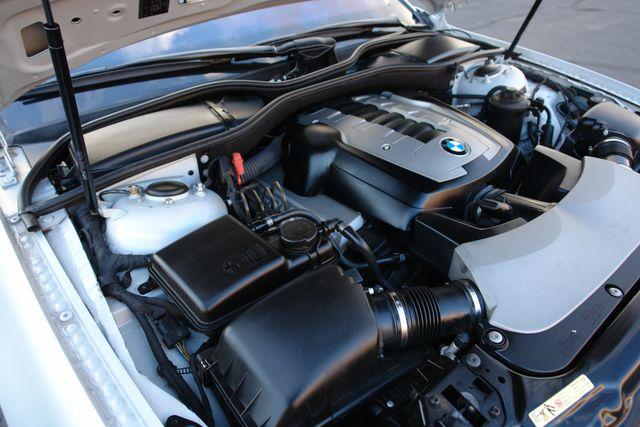 2006 BMW 750Li Phoenix, AZ 21