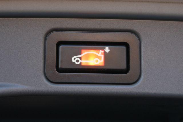 2006 BMW 750Li Phoenix, AZ 27