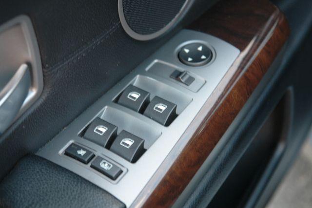2006 BMW 750Li Phoenix, AZ 29