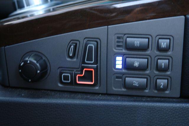 2006 BMW 750Li Phoenix, AZ 33
