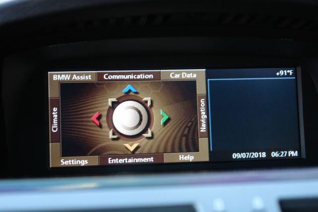 2006 BMW 750Li Phoenix, AZ 36