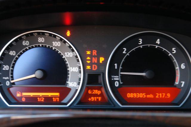 2006 BMW 750Li Phoenix, AZ 37