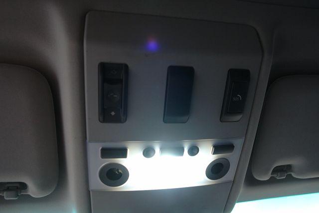 2006 BMW 750Li Phoenix, AZ 38