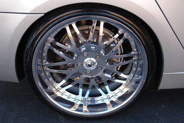 2006 BMW 750Li Phoenix, AZ 4