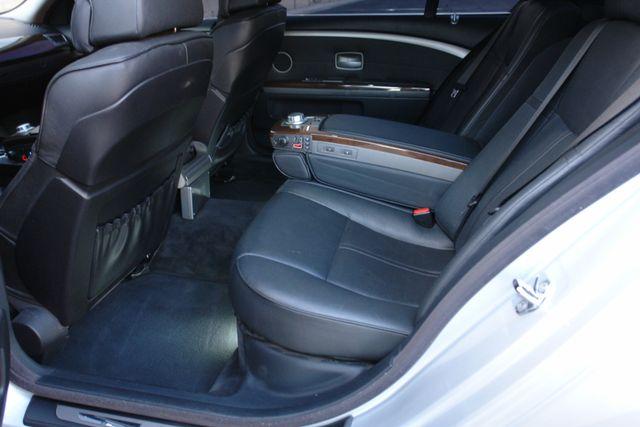 2006 BMW 750Li Phoenix, AZ 40