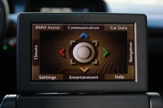 2006 BMW 750Li Phoenix, AZ 41