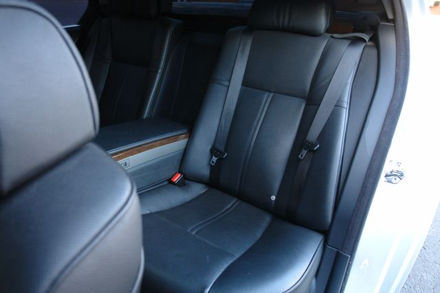 2006 BMW 750Li Phoenix, AZ 42
