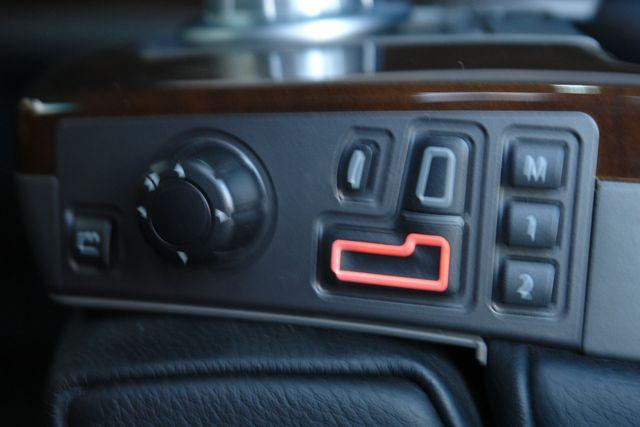 2006 BMW 750Li Phoenix, AZ 43