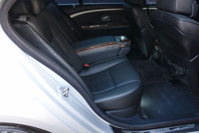 2006 BMW 750Li Phoenix, AZ 46