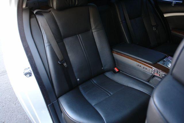 2006 BMW 750Li Phoenix, AZ 47