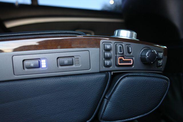 2006 BMW 750Li Phoenix, AZ 48