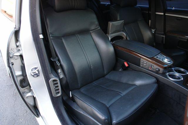 2006 BMW 750Li Phoenix, AZ 52
