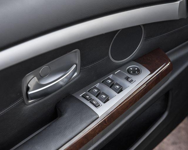 2006 BMW 760i Burbank, CA 17