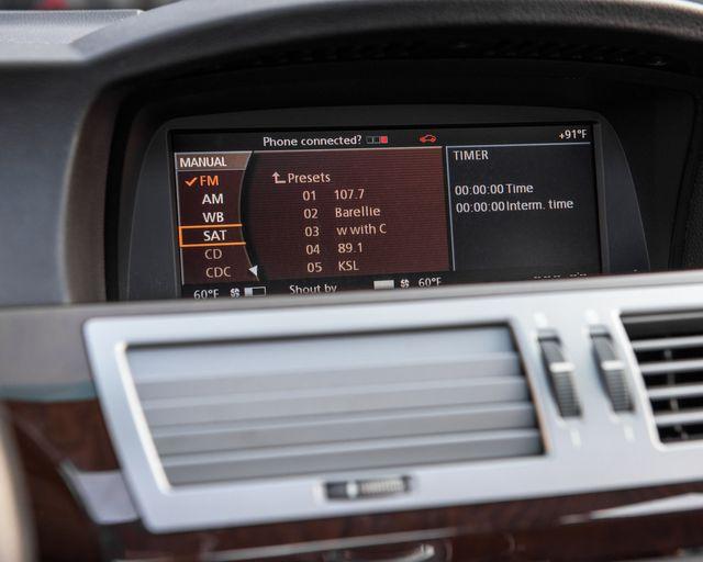2006 BMW 760i Burbank, CA 20