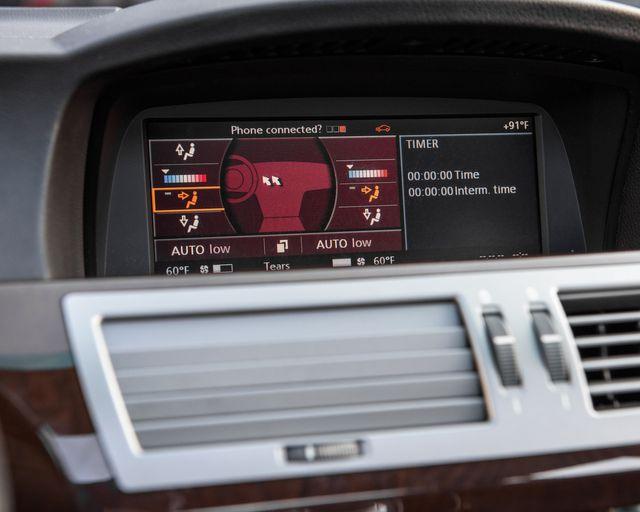 2006 BMW 760i Burbank, CA 21