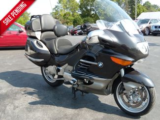 2006 BMW K 1200 LT in Ephrata PA, 17522
