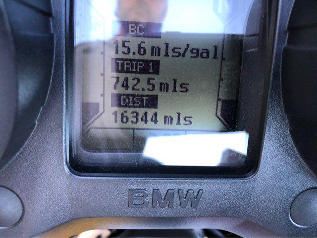 2006 BMW K1200GT in McKinney, TX 75070
