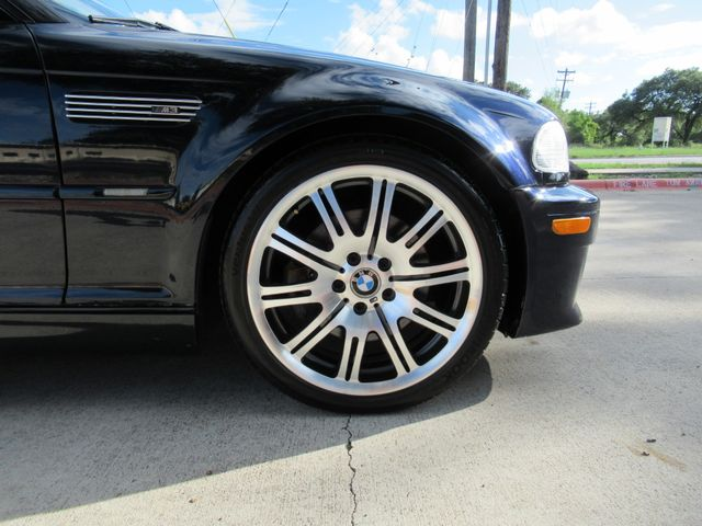 2006 BMW M Models M3 Austin , Texas 21