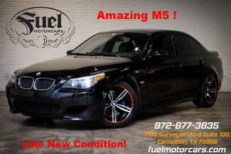 2006 BMW M Models M5 in Dallas, TX 75006