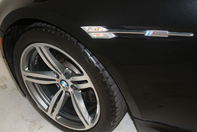 2006 BMW M Models M6 Houston, Texas 12