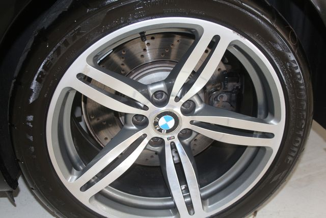 2006 BMW M Models M6 Custom Houston, Texas 13