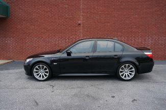 2006 BMW M Models M5 in Loganville Georgia, 30052