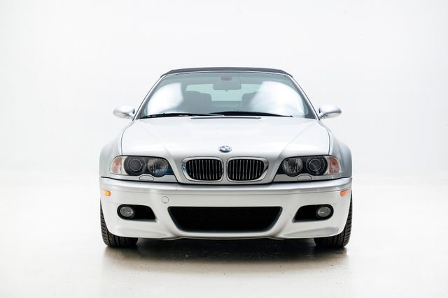2006 BMW M Models M3 in Plano, TX 75075
