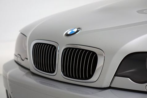 2006 BMW M Models M3* Convertible* SMG* Low Miles*** | Plano, TX | Carrick's Autos in Plano, TX