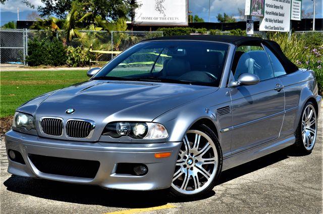 2006 BMW M Models M3 Reseda, CA 9
