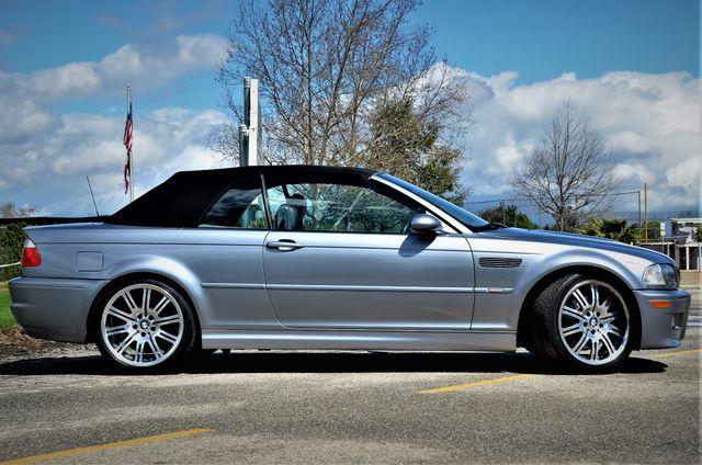 2006 BMW M Models M3 Reseda, CA 18