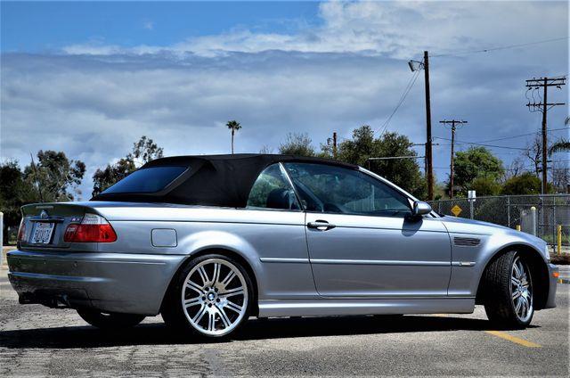 2006 BMW M Models M3 Reseda, CA 19