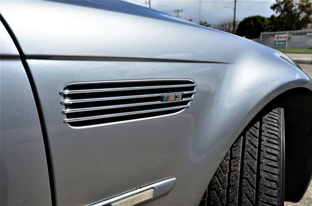 2006 BMW M Models M3 Reseda, CA 20