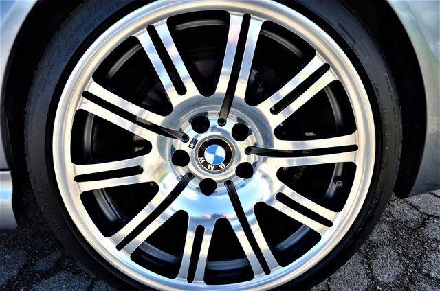 2006 BMW M Models M3 Reseda, CA 21