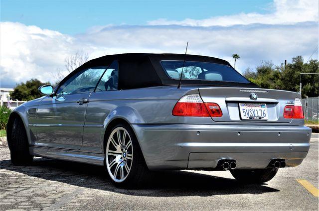 2006 BMW M Models M3 Reseda, CA 23
