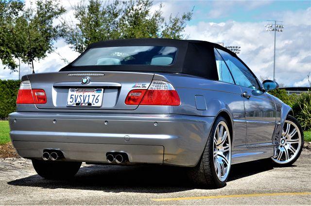 2006 BMW M Models M3 Reseda, CA 2