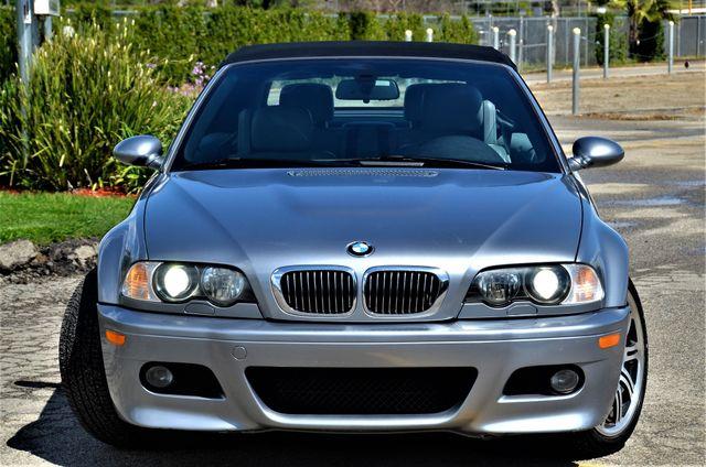 2006 BMW M Models M3 Reseda, CA 11