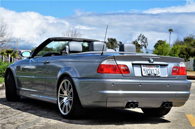 2006 BMW M Models M3 Reseda, CA 28