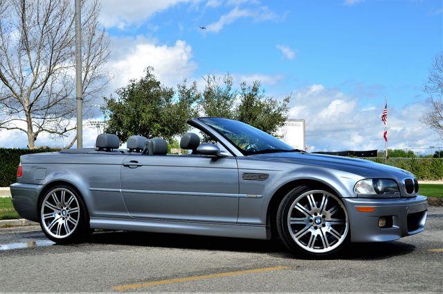 2006 BMW M Models M3 Reseda, CA 32