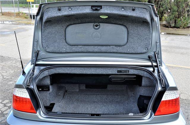 2006 BMW M Models M3 Reseda, CA 33