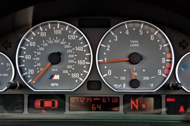 2006 BMW M Models M3 Reseda, CA 35