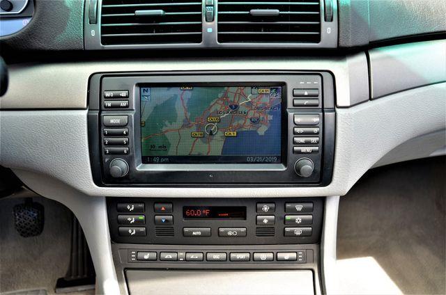 2006 BMW M Models M3 Reseda, CA 36