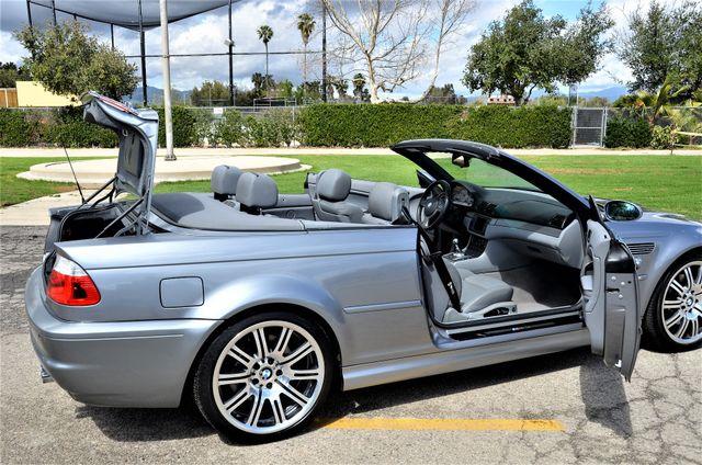 2006 BMW M Models M3 Reseda, CA 37