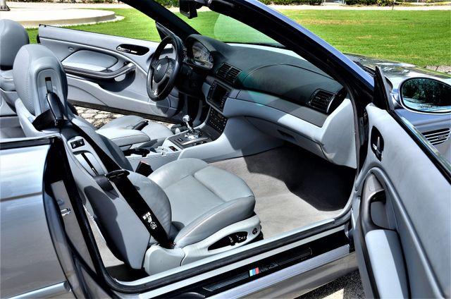 2006 BMW M Models M3 Reseda, CA 38