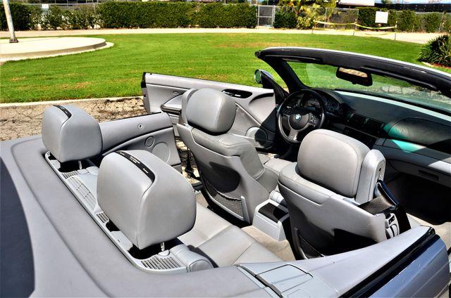 2006 BMW M Models M3 Reseda, CA 39