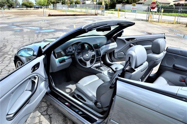 2006 BMW M Models M3 Reseda, CA 40