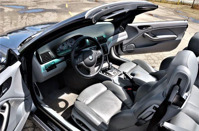 2006 BMW M Models M3 Reseda, CA 41