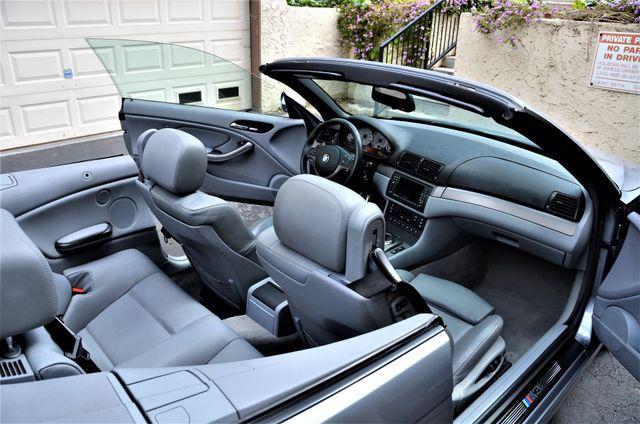 2006 BMW M Models M3 Reseda, CA 43
